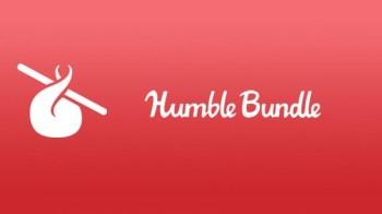 Humble 0K PlayStation Bundle