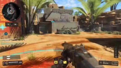 """Честный трейлер - """"Call of Duty: Black Ops 4"""" / Honest Game Trailers [rus]"""