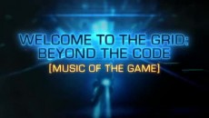 """Tron: Evolution """"Beyond the Code: Music of the Game Trailer"""""""