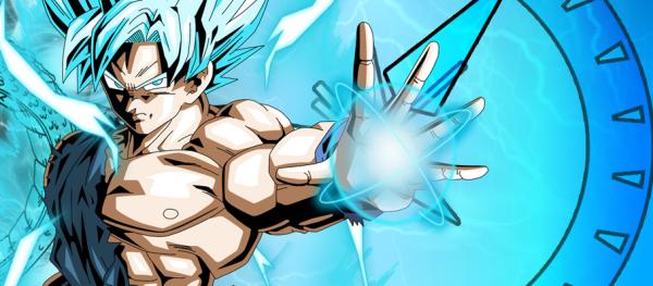 Трейлер с крутыми трансформациями из Dragon Ball Xenoverse 2 - Блоги - блоги геймеров, игровые блоги, создать блог, вести блог п