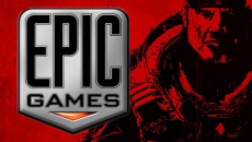 Epic Games разлюбила РС