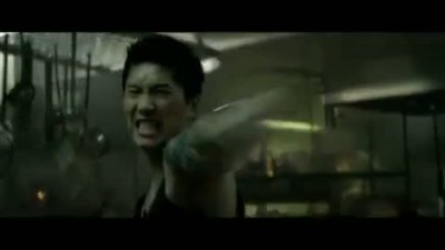 "Sleeping Dogs "" Announcement Trailer (ESRB)"""