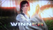 Virtua Fighter 5 Final Showdown: Paul vs Asuka - Epic Cutscene