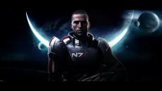 Альтернативных концовки трилогии Mass Effect