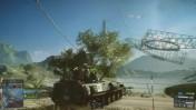 (PG) ����� ������ Battlefield 4: �������� ������������ � ����� PG!