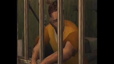 The Suffering - Обзор Адской Тюрьмы