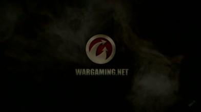 "Order of War ""In-Game Cinematic Camera Trailer"""