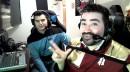 Star Trek: Bridge Crew - Геймплей игры от Angry Joe