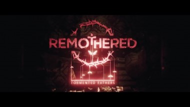 Remothered: Tormented Fathers - Официальный трейлер
