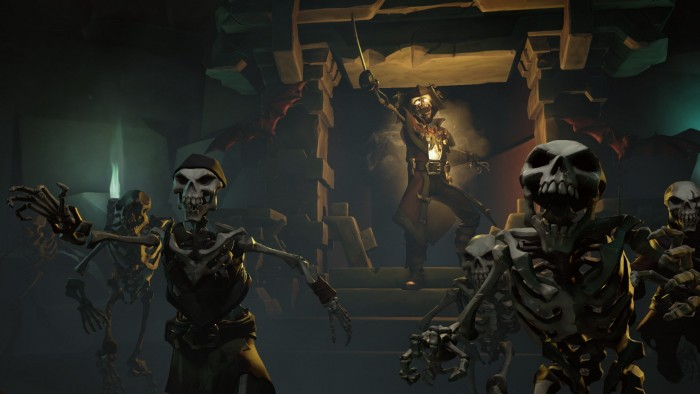 http://static.srcdn.com/wp-content/uploads/Sea-of-Thieves-E3-2016-Screenshot-Skeletons.jpg