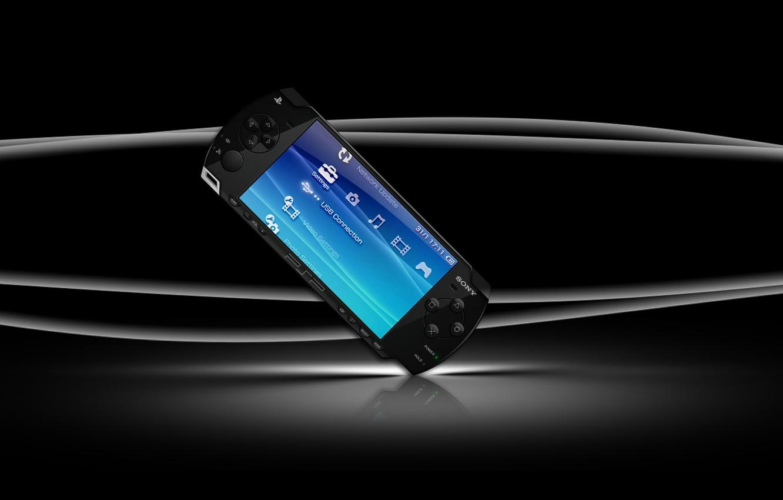 Осторожно, угроза детонации: владельцам PSP стоит внимательно осмотреть аккумулятор устройства