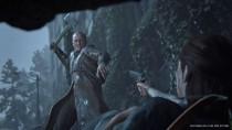 The Last of Us Part 2 - новая система прокачки действительно изменит геймплей