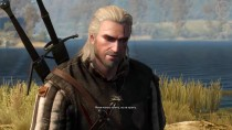 "The Witcher 3: Wild Hunt ""����������� - ������������ ������ / ������ �������� (����� 15)"""