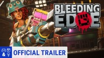 Запуск Xbox Game Pass повлиял на дизайн Bleeding Edge