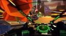 Battlezone Релизный трейлер PS VR
