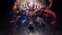 Новый трейлер Nioh 2 рассказывает о демоверсии