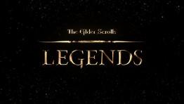 """Анонс """"Лун Эльсвейра"""" - расширения для The Elder Scrolls: Legends"""