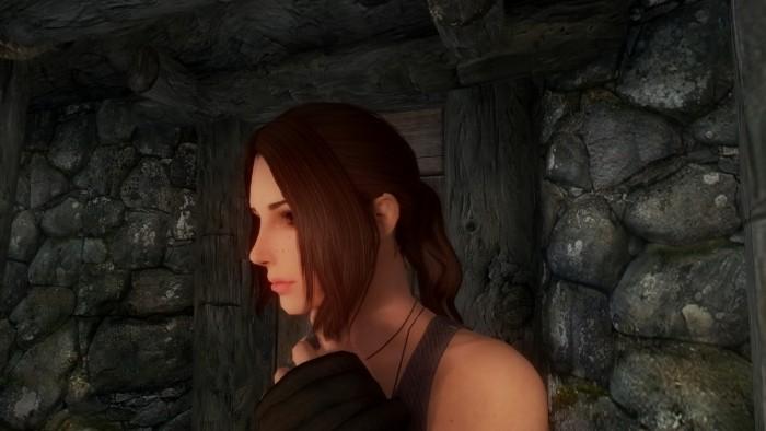 Скачать игру The Elder Scrolls V Skyrim на ПК через