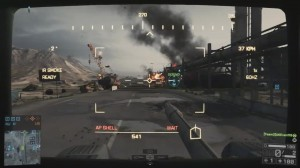 Battlefield 4 �������� ����� Operation Firestorm