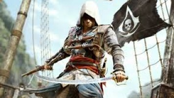 GOTY-издание Assassin's Creed 4