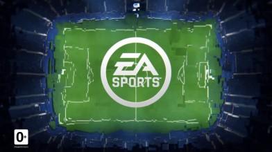 FIFA 20 - Официальный трейлер. Представляем Футбол VOLTA
