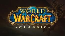 Финальный стресс-тест World of Warcraft Classic отложен