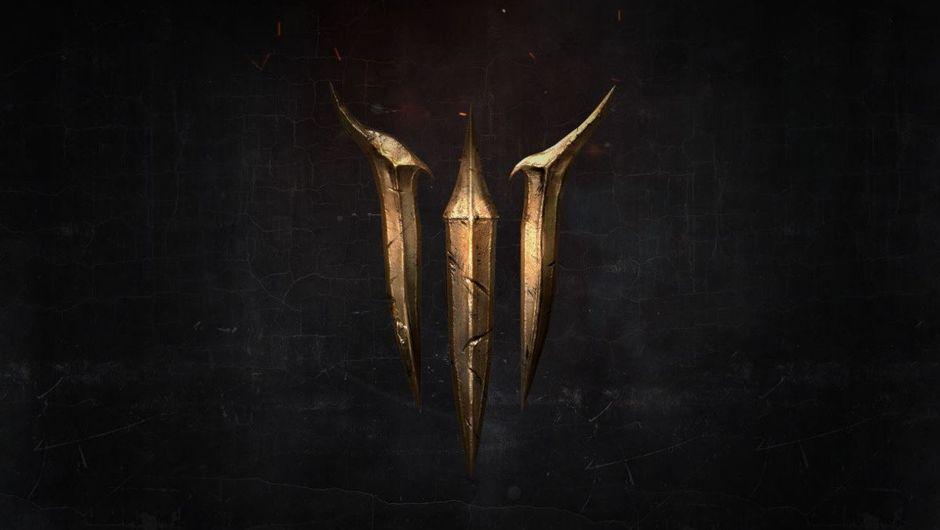 Baldur's Gate 3 выйдет в раннем доступе в 2020 году