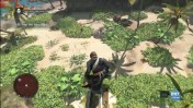 Assassin's Creed 4: Black Flag, GeForce GTX 650 (non Ti)