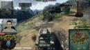 Armored Warfare - Владыки пустошей - Ассасин #5