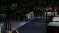 "WWE '13 ""Выход Ken Shamrock"""