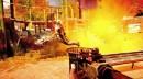 Homefront 2 Die Hard 02 Жестокие убийства