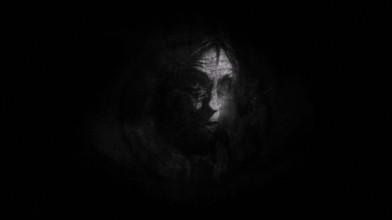 Разработчики выложили игру Darkwood на торрент-трекер Pirate Bay