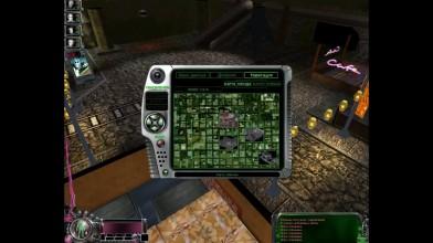 Обзор игры - Код доступа рай (Paradise Cracked)