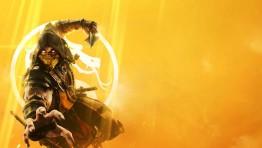 Точные сроки проведения закрытого бета-тестирования Mortal Kombat 11