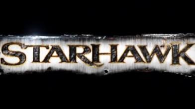 Бета-тест Starhawk откроют для подписчиков PS Plus на следующей неделе