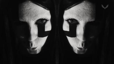 Официальное музыкальное видео Devil May Cry 5: Jeff Rona feat. Rachel Fannan - Crimson Cloud