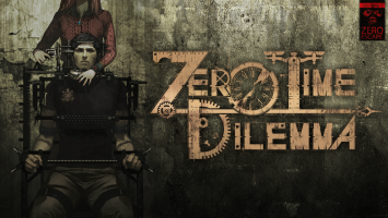 Дата выхода Zero Escape: Zero Time Dilemma, игра выйдет на PC