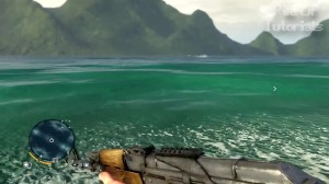 �������� � Far Cry 3 [Easter Eggs]