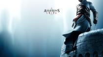 Подробно: пасхалки, секреты и любопытные факты Assassin's Creed