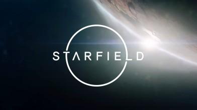 Bethesda может показатьStarfieldуже на этой неделе