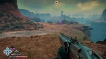 Rage 2- Транспорт, способности и улучшения в игре
