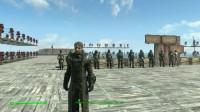 Fallout 0: ТОП Броня Metro: Last Light равно чеченец других Игр