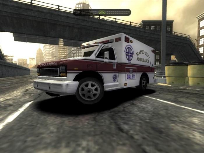http://images.nfsko.ru/nfsmw/mw_tr_ambulance.jpg