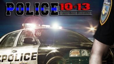 Police 10-13. Отчет за июнь и дальнейшие планы