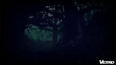"Shadows of the Damned ""10 минут геймплея"""