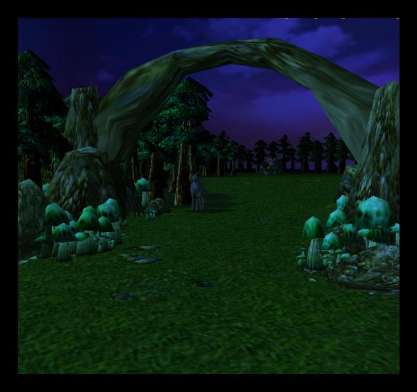 Скачать Скины На Warcraft 3