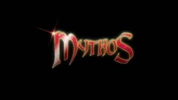 "Mythos ""Character Classes Trailer"""