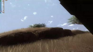 Тест Far Cry 2 на RTX 2080Ti