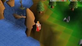 """Игра """"Runescape Classic"""" закрывается почти через два десятилетия"""