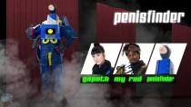 Трейлер порнопародии Apex Legends